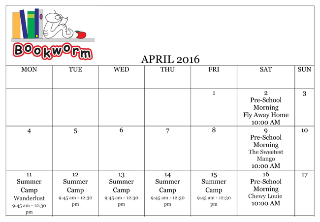 APRIL-2016_thumb