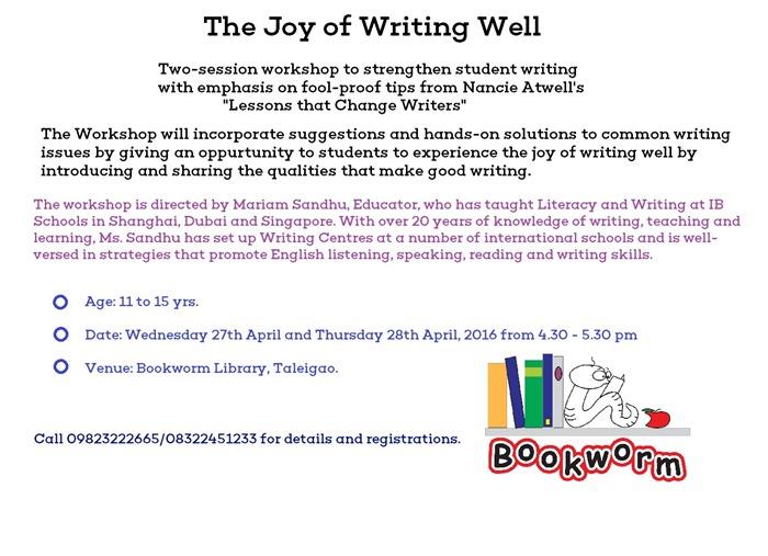 Joy-of-Writing-Well-_thumb.jpg