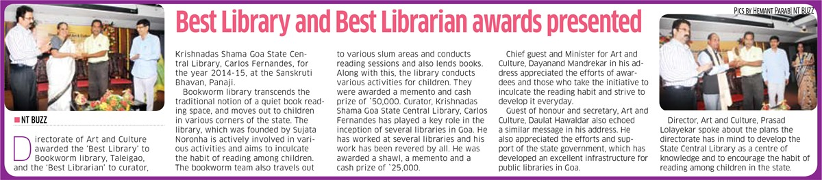 Best-Library-Award-Bookworm-Navhind-Times-Report-25th-May-2016_thumb.jpg