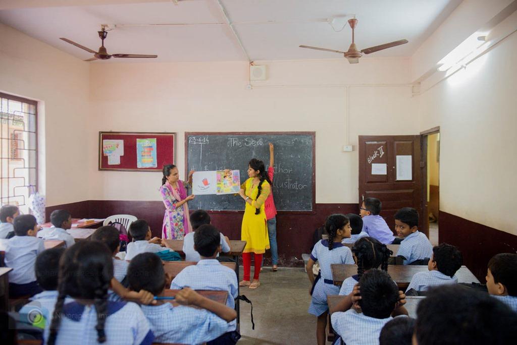 Nijugrapher-Bookworm_Goa-Libraries_in_Schools_Our_Lady_of_Merces-37-DSC_9788.jpg